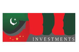 CPEC INVESTMENT