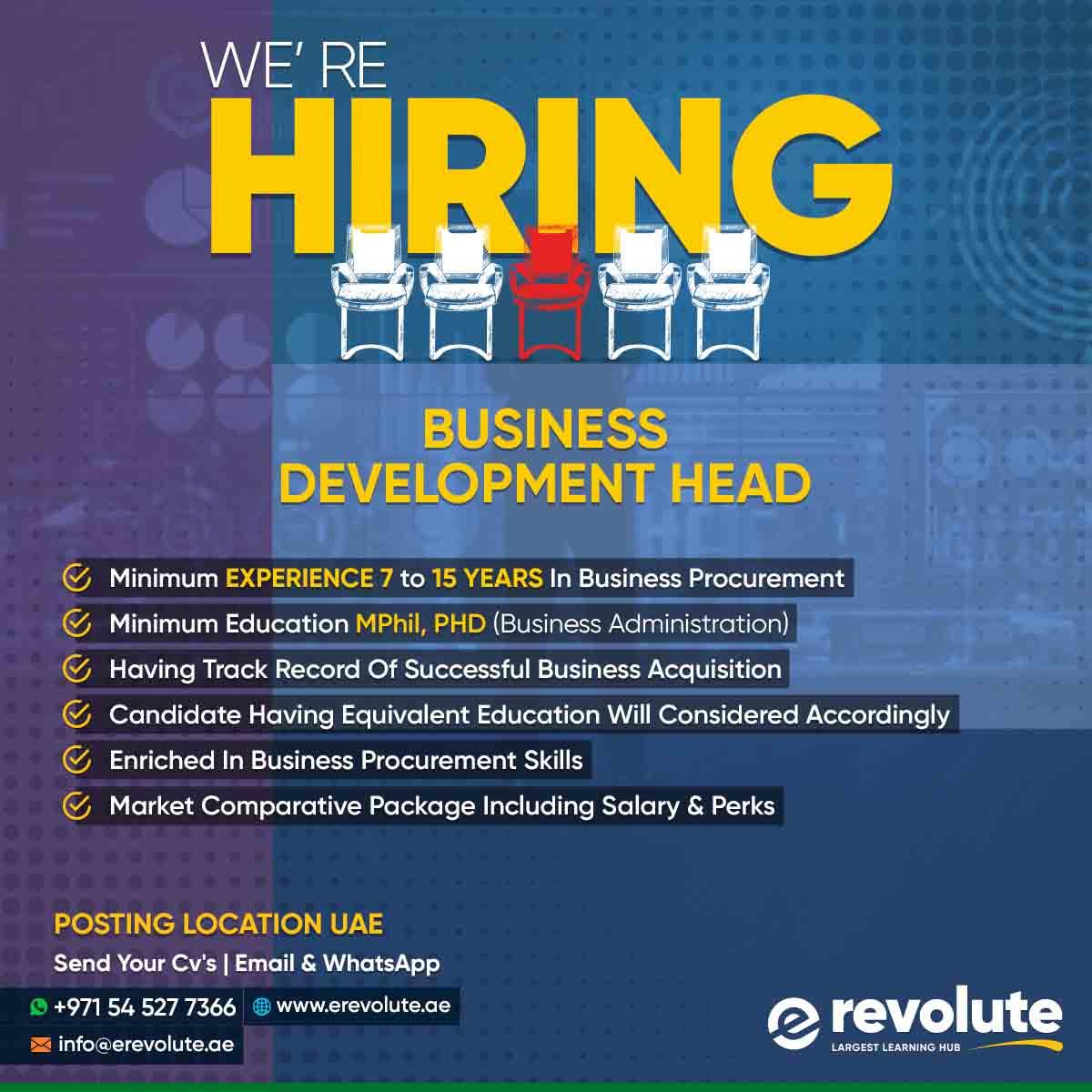 we-are-hiring-Business-Development-Head